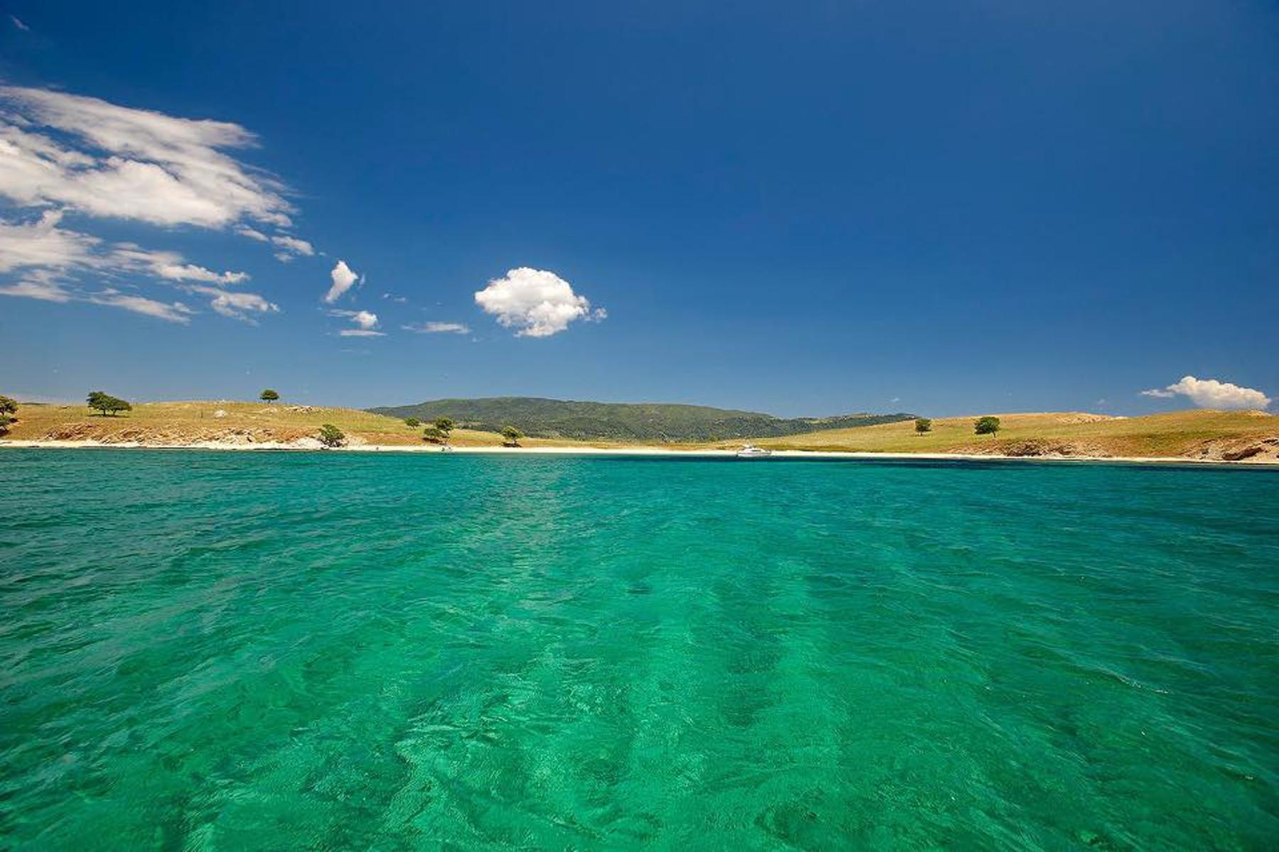 Πρόγνωση καιρού Ελλάδος από Δευτέρα 22/7/19 έως Τετάρτη 24/7/19.Το καλοκαίρι εδραιώνεται.