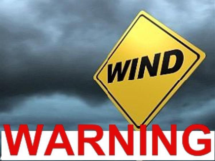 Θυελλώδης άνεμοι το ερχόμενο Σαββατοκύριακο στο Αιγαίο.Πρόγνωση καιρού Ελλάδος Σάββατο-Κυριακή 14-15/9/19.