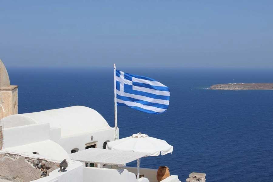 Πρόγνωση καιρού Ελλάδος τριημέρου Εθνικής Εορτής 28ης Οκτωβρίου