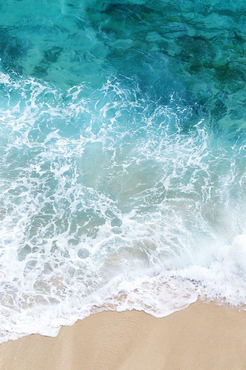 Πρόγνωση καιρού Ελλάδος Τρίτη 12/11/20.Παραμένει αίθριος ο καιρός, αρκετή ζέστη.