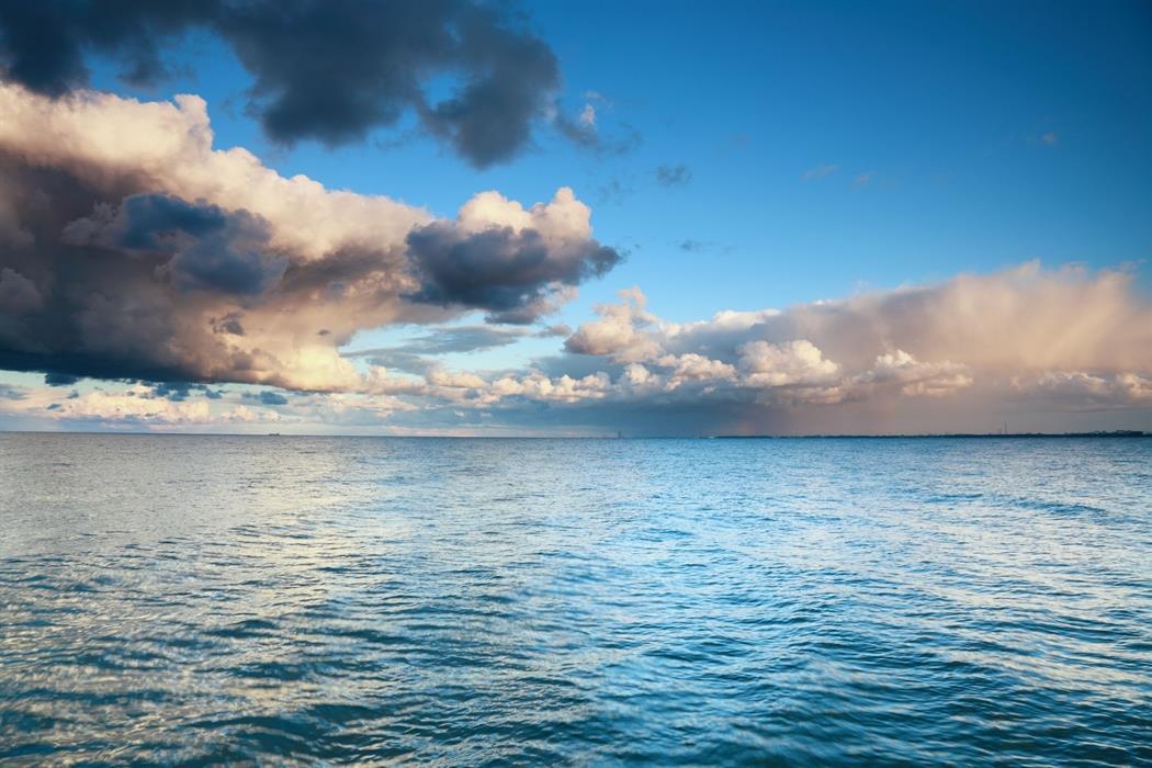 Περιορίζονται οι βροχές στην Θράκη και στο Βορειοανατολικό Αιγαίο. Πρόγνωση καιρού Παρασκευή 12/6/20.