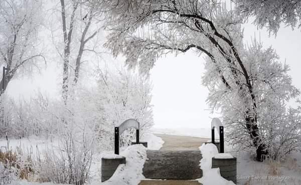 Πρόγνωση-εκτίμηση καιρού Ελλάδος Δευτέρα 15/2/21.Ισχυρές κατά τόπους χιονοπτώσεις!